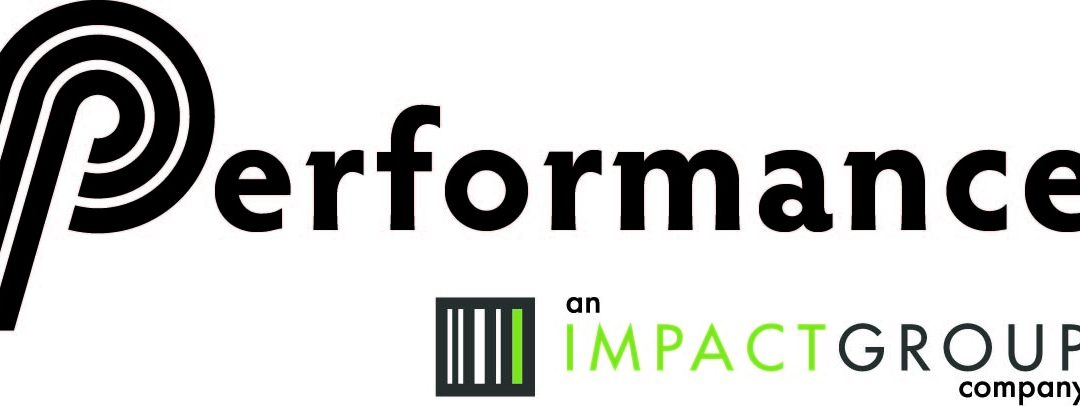 Impact Group Acquires Performance Sales and Marketing